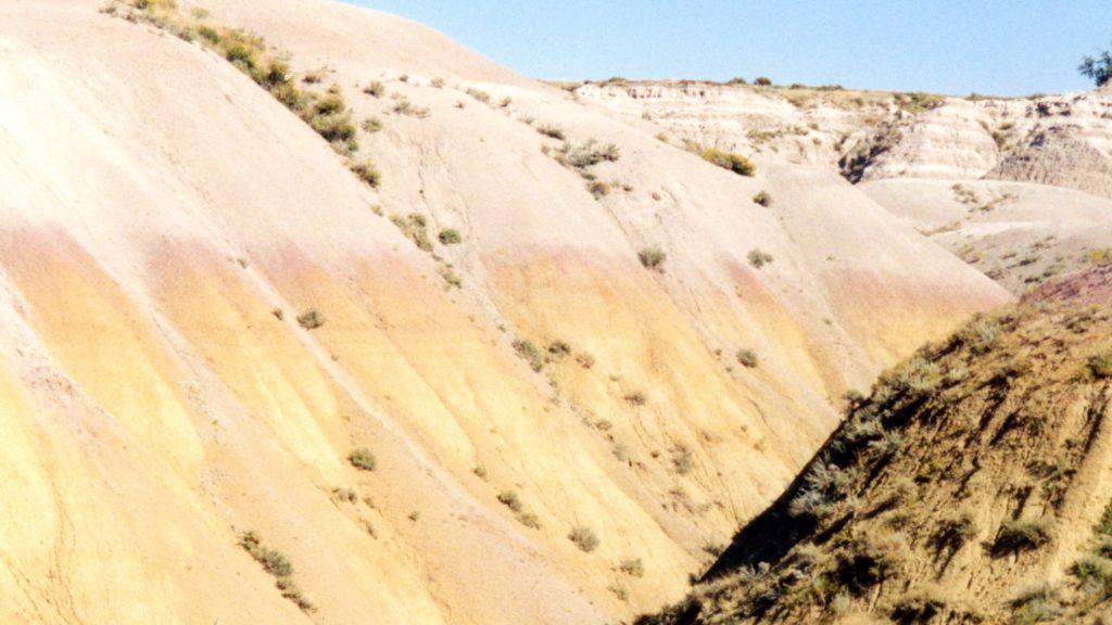 Rocks Of Ages Stephen Evans border=